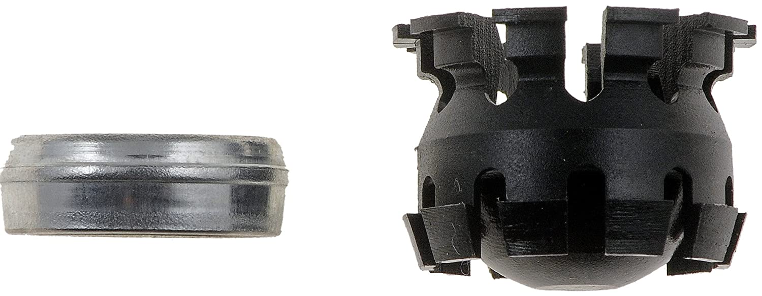Dorman 14043 HELP Shift Cable Bushing for Saturn SL and SC Series