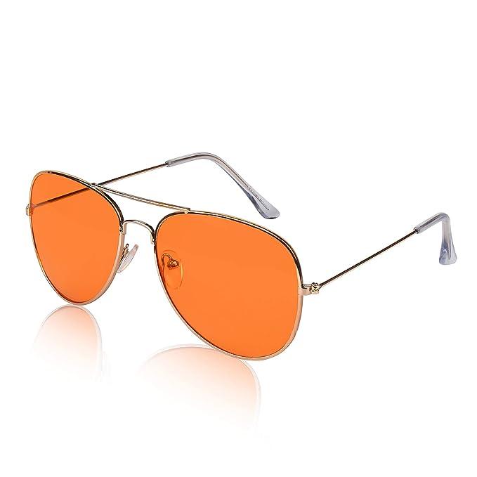 Amazon.com: Sunny Pro - Gafas de sol polarizadas (protección ...