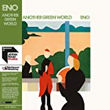 Another Green World (2 vinyles)