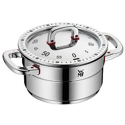 WMF Premium One 0799766040 Timer by WMF