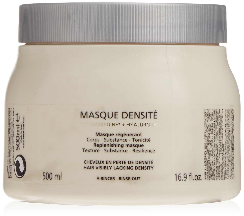 KERASTASE DENSIFIQUE masque densité 500 ml Kérastase U-HC-9163 47973