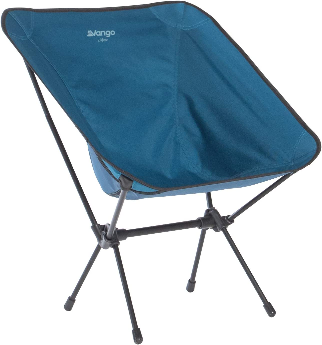 Vango Micro Steel Chair