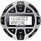 amazon com kenwood kca rc35mr remote for kmr700u 550u 350u sports rh amazon com