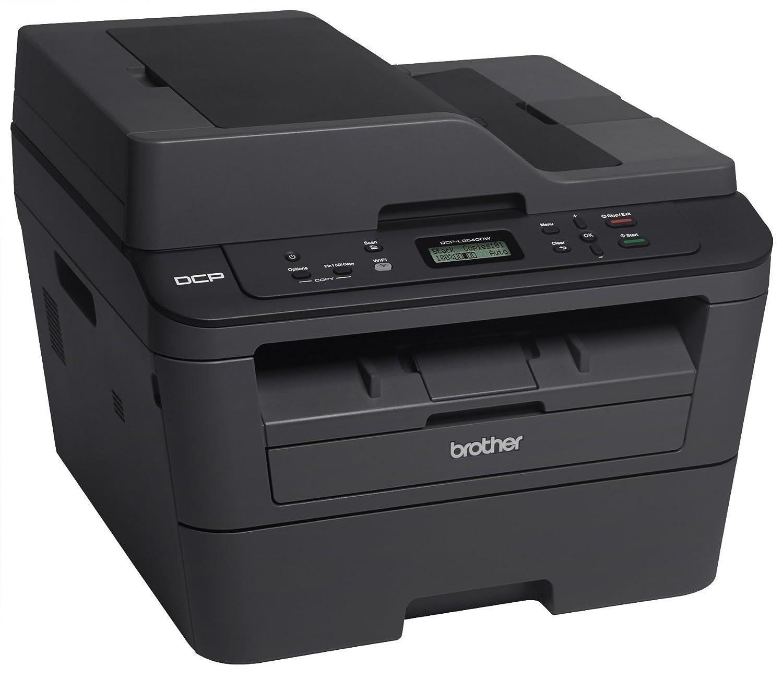 PIXMA Pro printers: printing with precision - Canon Professional ...