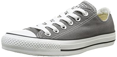 3962be90478eac Converse Chuck Taylor Ox (Low Top)