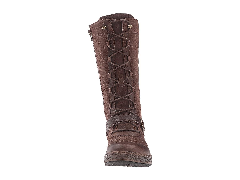 Jambu Womens Hawthorn Engineer Boot