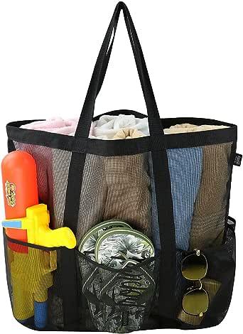 Cross-body Bags,Travel Top-Handles Bag,Duffel Bag,Travel Shoulder Tote Bags, Beach bag
