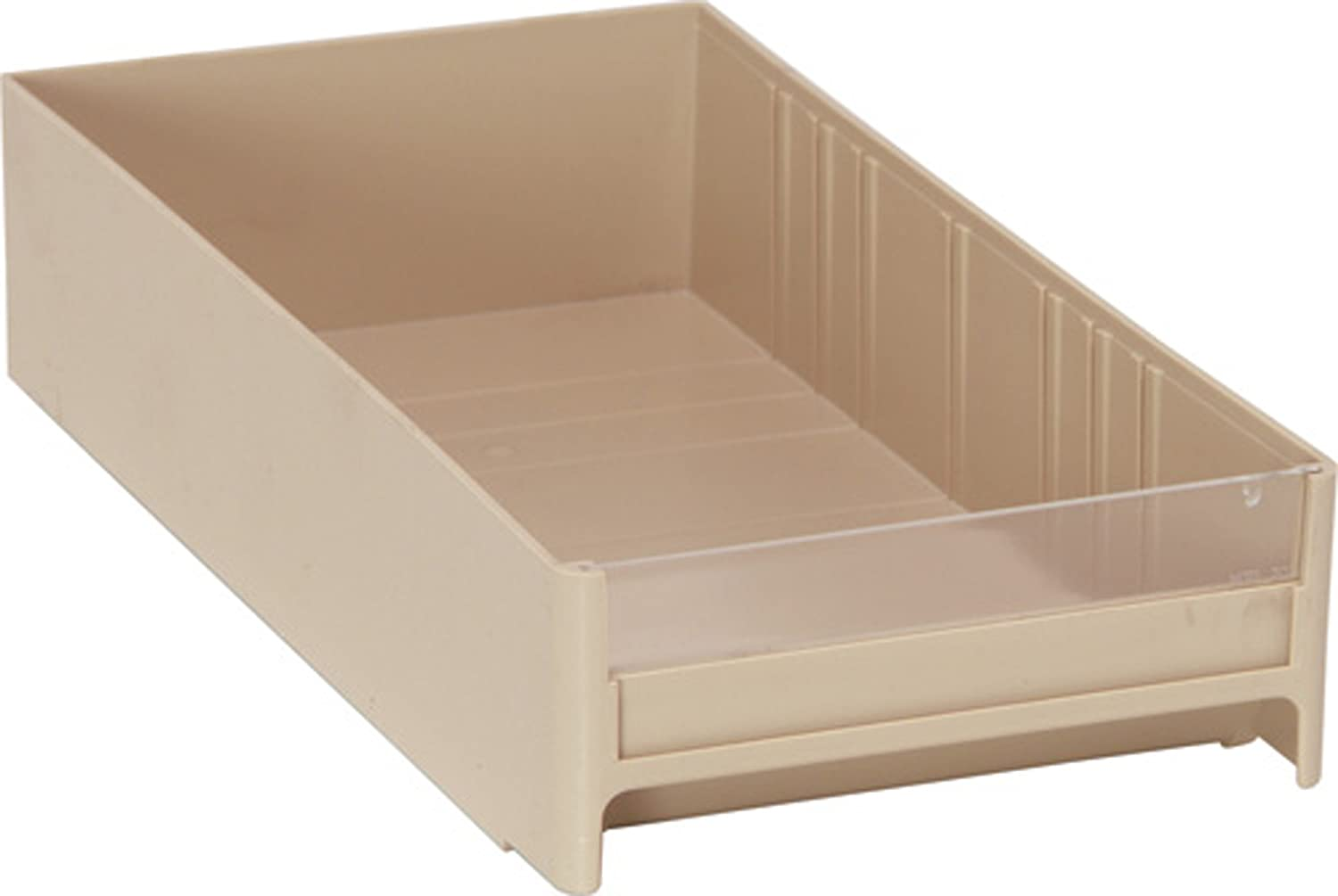 B004JD3RFE Quantum IDR203IV 11-Inch Long by 5-5/8-Inch Wide by 2-1/2-Inch High Patient Drawers, Ivory, 24-Pack 71jDTGpnVoL.SL1500_