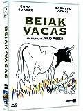 Cows [DVD]