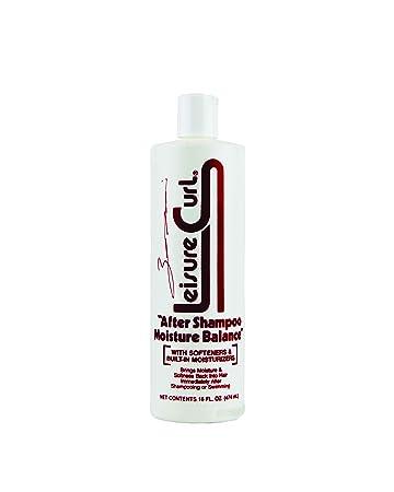 back to balance shampoo