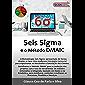 Seis Sigma E O Método Dmaic