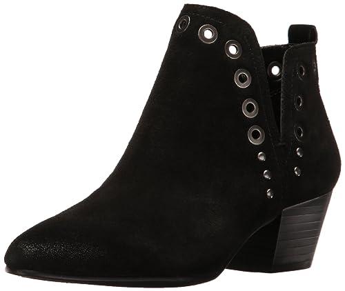 b0445b15935e Sam Edelman Womens Rubin Ankle Bootie  Amazon.ca  Shoes   Handbags