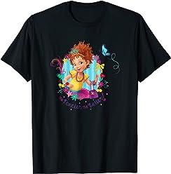 Disney Fancy Nancy Fancier T-shirt