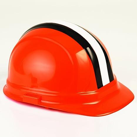baa529fa Cleveland Browns Hard Hat