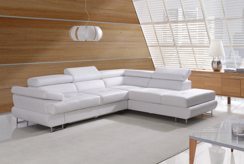 Schön Eckcouch Kaufen Dekoration Von Ecksofa Luton Wohnlandschaft Mit Bettfunktion Sofa Couch