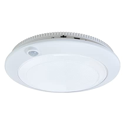 inch light lighting motion with home en led closet lithonia sensor the p