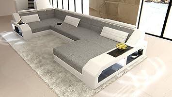 Diseñador Conjunto de Muebles para Salón Arezzo como ...