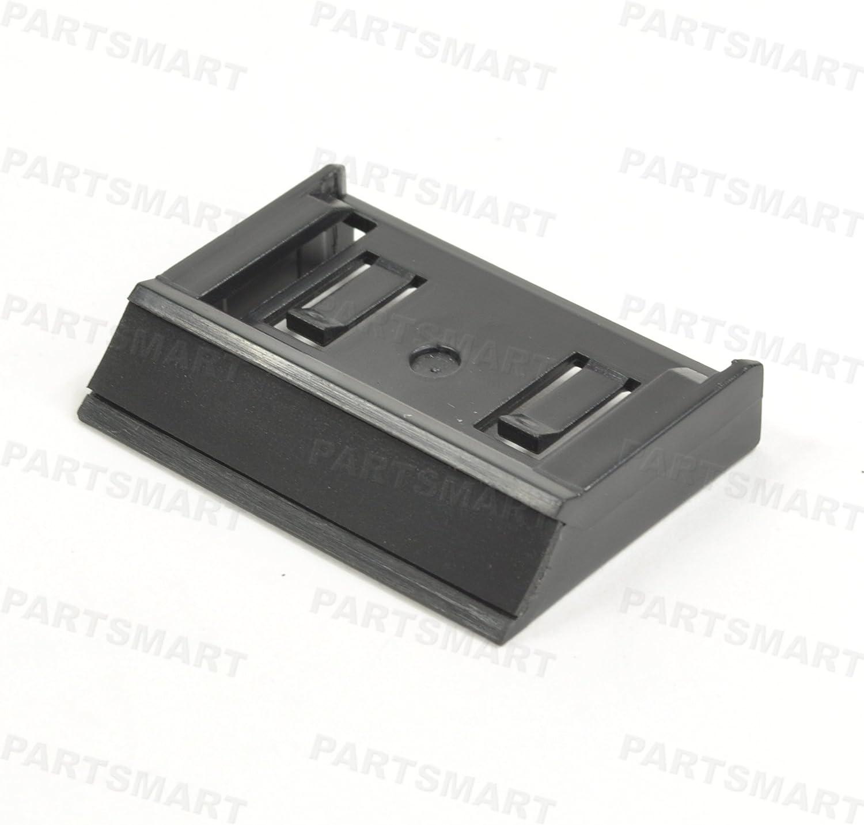 Tray 2 For HP LaserJet 2300 Color LaserJet 3500 3700 RC1-0954 Separation Pad