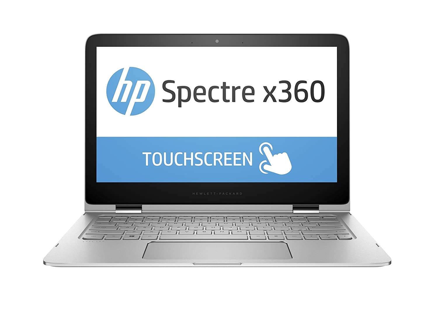 HP Spectre 13t-4100 x360 Intel Bluetooth Treiber Windows 10