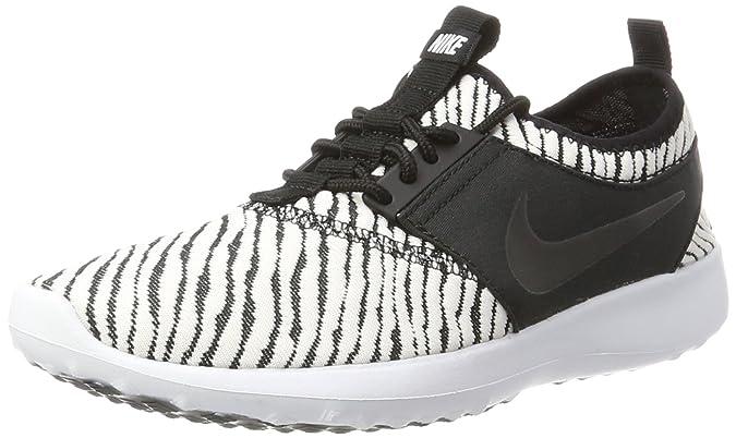 Nike juvenate damen schwarz