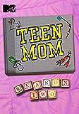 Teen Mom: Season 2