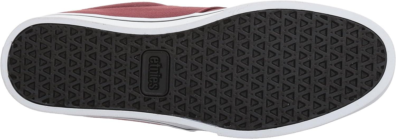 Etnies Mens Jameson 2 Eco Skate Shoe