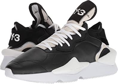 2adcfffc8 Image Unavailable. Image not available for. Color  adidas Y-3 ...