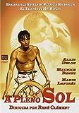 A Pleno Sol [DVD]