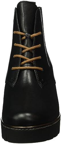 781 Stiefel Damen Gabor 53 Shoes Kurzschaft yb7g6Yf