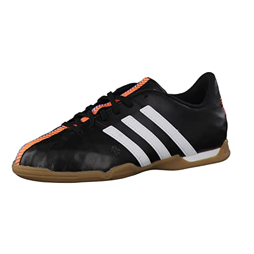 Botas J Fútbol es Infantil Amazon Adidas 11 De B44418 In Nova x1BqSnR0w 91b9904e114f8