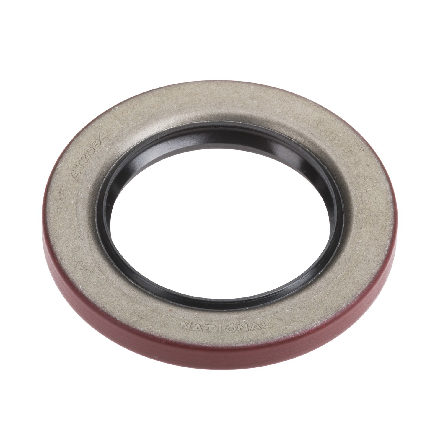 National 472394 Oil Seal