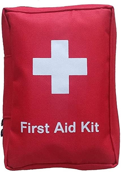 first aid classic