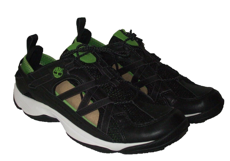 TIMBERLAND Outdoor 89113 Chaussures De Trekking Hommes Montagne Athlétique