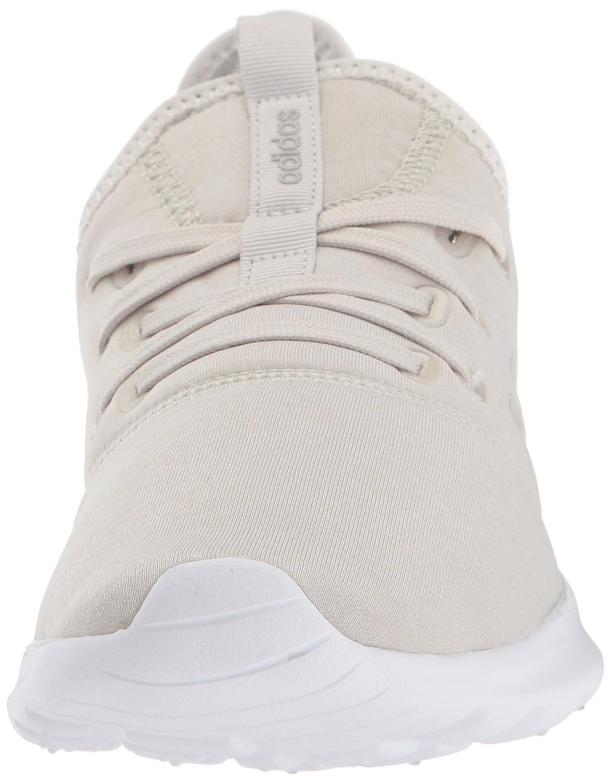 Zapatillas de cristal corriendo cloudfoam puro cristal de Adidas / para
