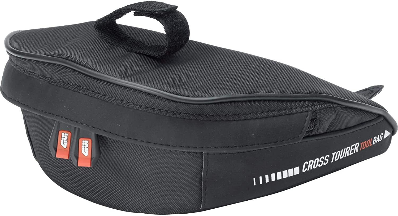 borsa da sella Givi XS1110R Xstream Bag