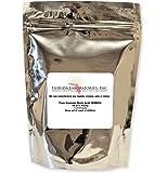 Boric Acid Granular Powder 5 Lb. Create your own solution