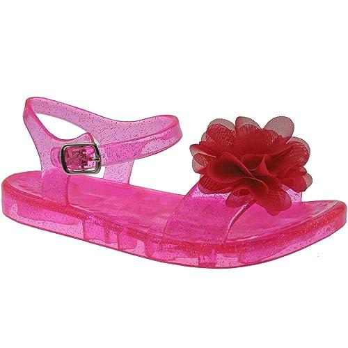 KellySandali Rosa E Bambine Lelli itScarpe PinkAmazon Borse I29WEDHY
