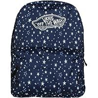 Vans UI6RCJ Realm Backpack Sırt Çantası