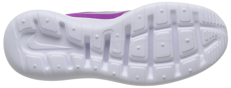 0 Shoes Nike co Amazon uk Wmns Bags Women's 2 amp; Kaishi Training znFWtFq4w