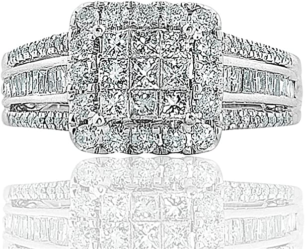 Midwest Jewellery MWJ-101048 product image 8