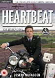 Heartbeat - The Complete Series 18 [DVD]