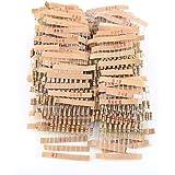 1000個 炭素皮膜抵抗器 抵抗器キット 1/2W 1Ω〜1MΩ詰め合わせ 電子部品