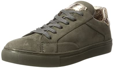 Womens Caley Trainers Replay 9SptiQq