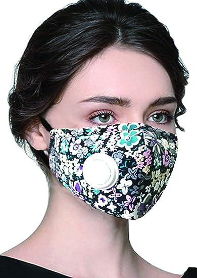 1/2 face debrief me dust mask n99