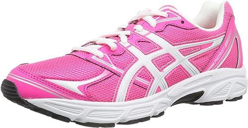 Asics Patriot 6 - Zapatillas de Running para Mujer, Color Rosa ...