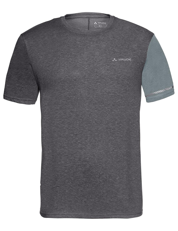 VAUDE Cevio T Shirt VADE5|#VAUDE