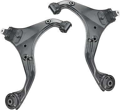 Front Left Suspension Control Arm for Hyundai Tucson Kia Sportage Warrranty