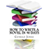 How to write a book in 90 days.(Extended)(A tried and tested system by a prolific author) (Soft Target Series)