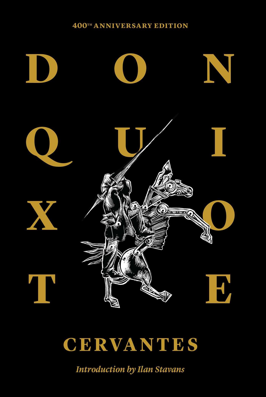 Download Don Quixote of La Mancha (Restless Classics) PDF