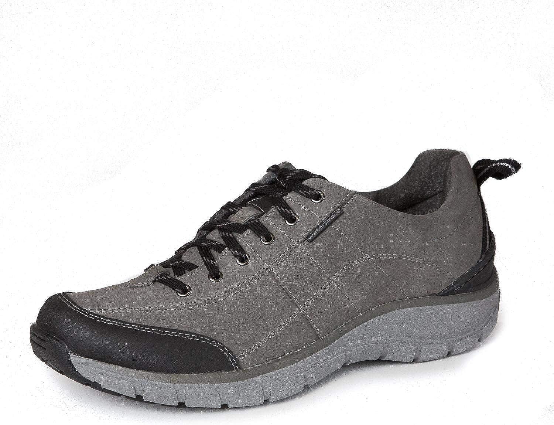 Clarks - Womens Wave.Trek Shoe, Size